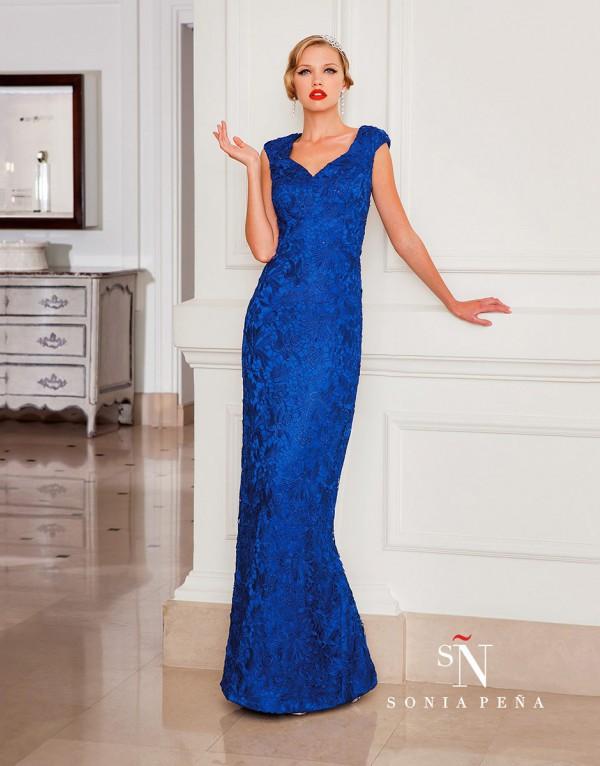 Rochie de seara 1160012, 399 euro