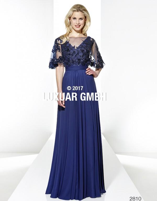 Rochie de seara 2810, 300 euro