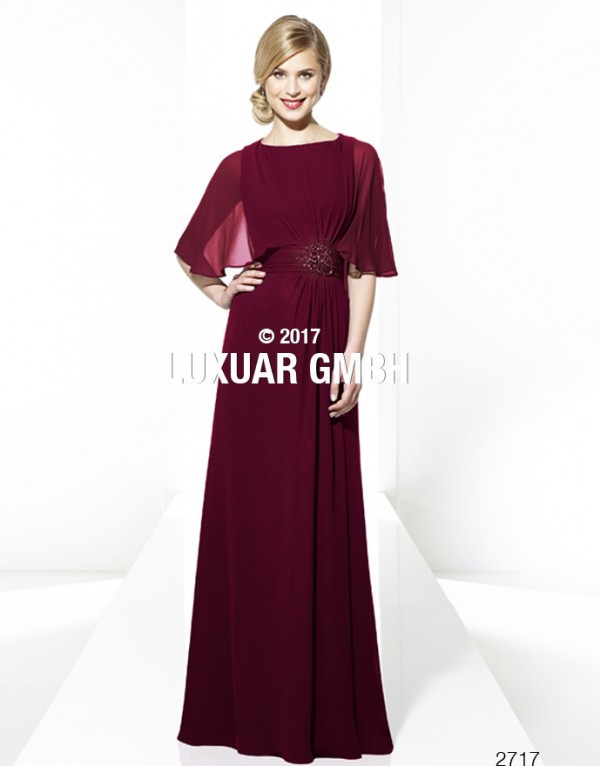 Rochie de seara eleganta 2717, 215 euro