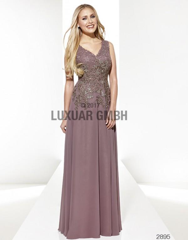 Rochie de seara eleganta 2895, 310 euro