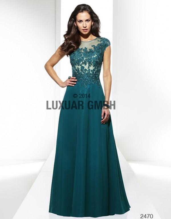 Rochie de seara Luxuar 2470
