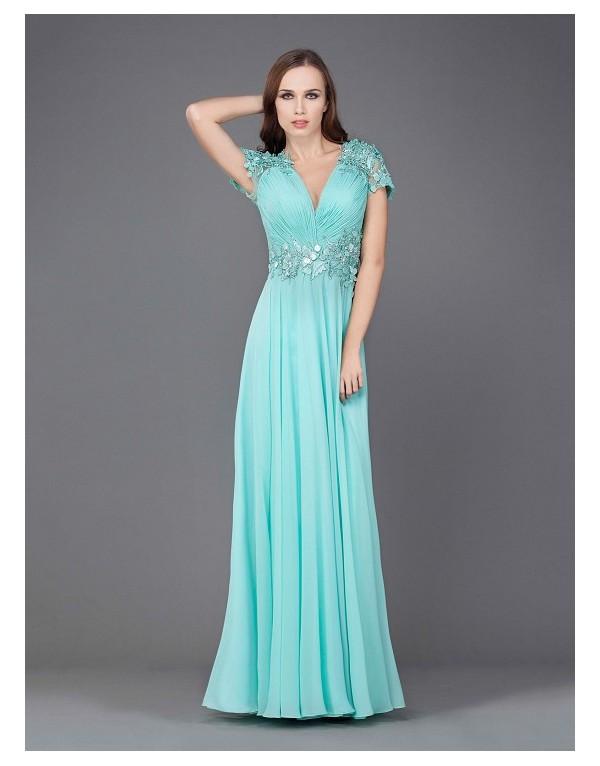 Rochie de seara eleganta, 30434