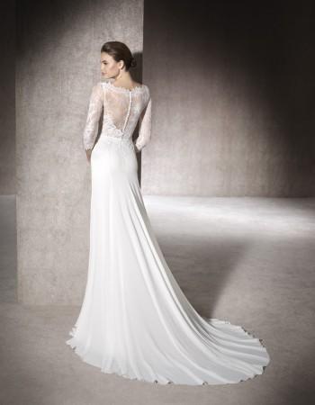 Rochie de mireasa Mariona