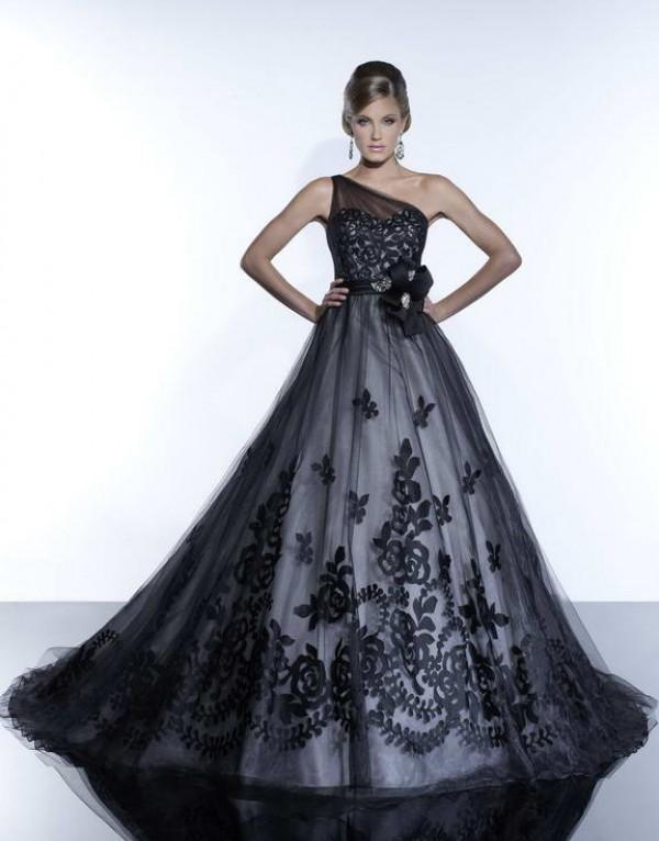 Rochie de mireasa AC330, 2500 RON