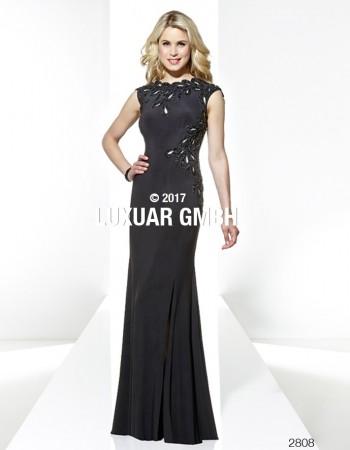 Rochie de seara 2808, 350 euro