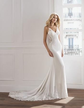 Rochie de mireasa VALET