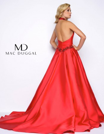 Rochie de seara Mac Duggal 62569