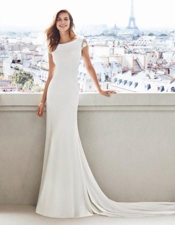 Rochie de mireasa VAL