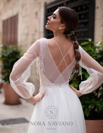 Rochie de mireasa MARINA