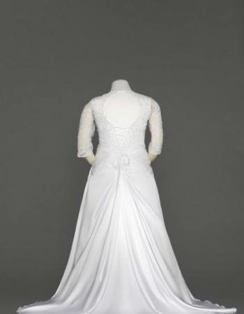 Rochie de mireasa WG3249
