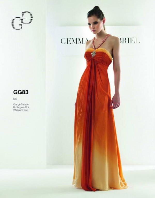 Rochie de seara GG83